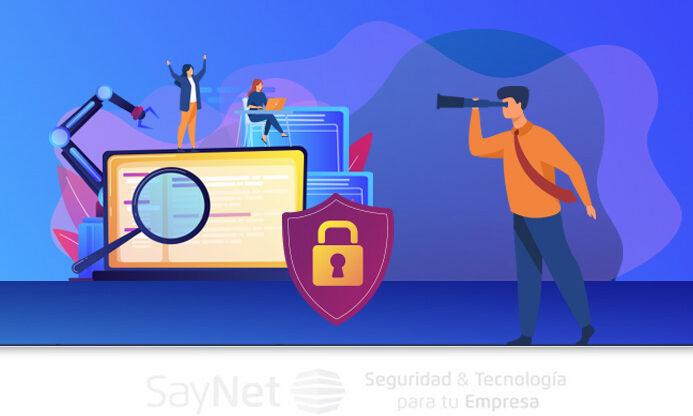 ¿Qué es un análisis de Vulnerabilidades?