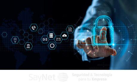 ¿Qué es un Sistema de Gestión de la Seguridad de la Información?